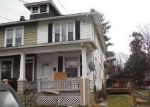 Foreclosed Home in Harrisburg 17103 2519 BOAS ST - Property ID: 4114786
