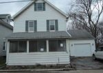 Foreclosed Home in Hubbard 44425 50 WALNUT ST - Property ID: 4114821
