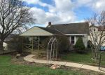 Foreclosed Home in New Kensington 15068 1352 MOORE ST - Property ID: 4114833