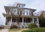 Foreclosed Home in Norristown 19401 1423 PINE ST - Property ID: 4114844