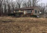 Foreclosed Home in Perkasie 18944 530 S PERKASIE RD - Property ID: 4114846
