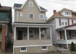 Foreclosed Home in Altoona 16601 2126 18TH ST - Property ID: 4114852