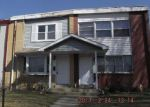 Foreclosed Home in Allentown 18103 1929 S HALL ST - Property ID: 4114878