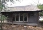Foreclosed Home in Norwalk 6851 37 EAST AVE - Property ID: 4114899