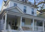 Foreclosed Home in Ventnor City 8406 6 S NASHVILLE AVE - Property ID: 4114925