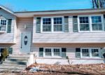 Foreclosed Home in Sussex 7461 13 CREST HILL DR - Property ID: 4114939