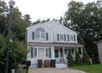 Foreclosed Home in Haverhill 1832 30 CHRISTIAN CIR - Property ID: 4114946
