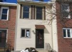 Foreclosed Home in Merrimack 3054 75 SHELBURNE RD - Property ID: 4114953