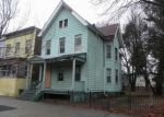 Foreclosed Home in Albany 12206 641 2ND ST - Property ID: 4114965