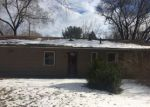 Foreclosed Home in Woodstock 12498 26 OVERLOOK DR - Property ID: 4114981
