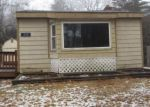 Foreclosed Home in Coventry 6238 338 HICKORY TRL - Property ID: 4114982
