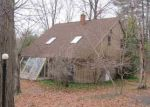 Foreclosed Home in Catskill 12414 9 SULLIVAN MOUNTAIN RD - Property ID: 4114989