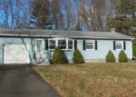 Foreclosed Home in Enfield 6082 153 WEBSTER RD - Property ID: 4114990