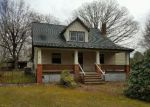 Foreclosed Home in Ashland 23005 12272 ELMONT RD - Property ID: 4114992