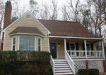 Foreclosed Home in Midlothian 23112 6900 FULL RACK PL - Property ID: 4114993