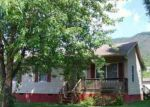 Foreclosed Home in Buena Vista 24416 1476 OAK AVE - Property ID: 4114996
