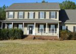 Foreclosed Home in Palmyra 22963 942 FOX HOLLOW LN - Property ID: 4115013