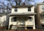 Foreclosed Home in Richmond 23222 514 NORTHSIDE AVE - Property ID: 4115014