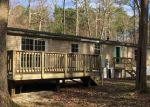 Foreclosed Home in Lanexa 23089 7614 BEECHWOOD DR - Property ID: 4115020