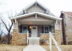 Foreclosed Home in Kansas City 64110 4139 HIGHLAND AVE - Property ID: 4115031