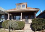 Foreclosed Home in Chicago 60636 1420 W 71ST PL - Property ID: 4115038