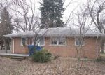 Foreclosed Home in Alsip 60803 11147 S LAWLER AVE - Property ID: 4115040