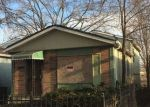Foreclosed Home in Chicago 60643 11137 S ASHLAND AVE - Property ID: 4115043