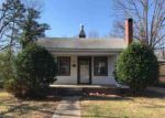 Foreclosed Home in Spartanburg 29303 774 N LIBERTY ST - Property ID: 4115052