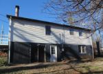 Foreclosed Home in Forest City 28043 328 MOUNTAIN VIEW ST - Property ID: 4115063