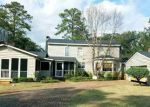 Foreclosed Home in Murrells Inlet 29576 709 MOUNT GILEAD RD - Property ID: 4115072