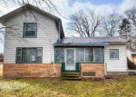 Foreclosed Home in Belleville 53508 229 LINCOLN ST - Property ID: 4115140