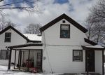 Foreclosed Home in De Pere 54115 120 N HURON ST - Property ID: 4115143