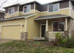 Foreclosed Home in Yelm 98597 15232 CHAD DR SE - Property ID: 4115155