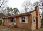 Foreclosed Home in Richmond 23225 907 ANDROS RD - Property ID: 4115194