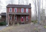 Foreclosed Home in Midlothian 23112 2510 CARRIAGE CREEK CT - Property ID: 4115196