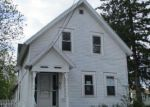Foreclosed Home in Manchester 3103 435 MANCHESTER ST - Property ID: 4115200