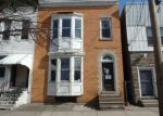 Foreclosed Home in Albany 12206 693 CLINTON AVE - Property ID: 4115211