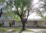 Foreclosed Home in Del Rio 78840 500 MCLYMONT ST - Property ID: 4115225