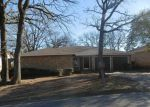 Foreclosed Home in Fort Worth 76112 7600 BECKWOOD DR - Property ID: 4115234