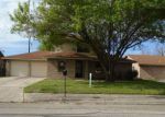 Foreclosed Home in San Antonio 78219 5339 PEPPERMINT DR - Property ID: 4115238