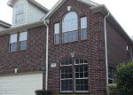 Foreclosed Home in Friendswood 77546 1408 S FRIENDSWOOD DR UNIT 701 - Property ID: 4115255