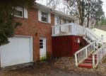 Foreclosed Home in Johnson City 37604 1215 W MAIN ST - Property ID: 4115268