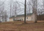 Foreclosed Home in Savannah 38372 355 CLIFF HANGER RD # 1 - Property ID: 4115270
