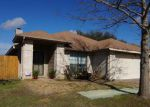 Foreclosed Home in Austin 78725 4208 SOJOURNER ST - Property ID: 4115304