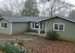 Foreclosed Home in Woodstock 30188 2184 E CHEROKEE DR - Property ID: 4115342