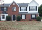 Foreclosed Home in Dacula 30019 2954 MICHELLE LEE DR - Property ID: 4115359