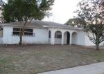 Foreclosed Home in Holiday 34690 6306 MOOG RD - Property ID: 4115372