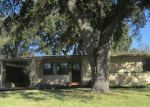 Foreclosed Home in Jacksonville 32210 6447 LEDBURY DR S - Property ID: 4115383