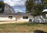 Foreclosed Home in Winter Haven 33884 259 KILMER LN - Property ID: 4115397