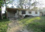Foreclosed Home in Tallahassee 32311 3423 MIAMI DR - Property ID: 4115410